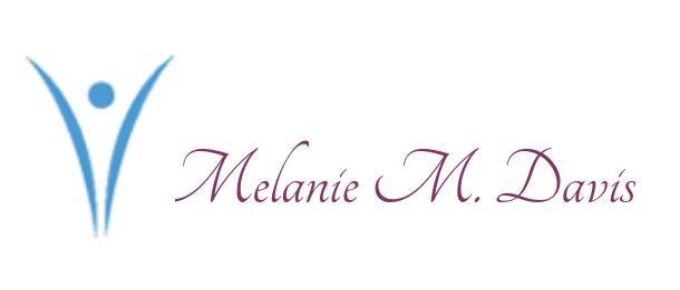 Melanie M Davis